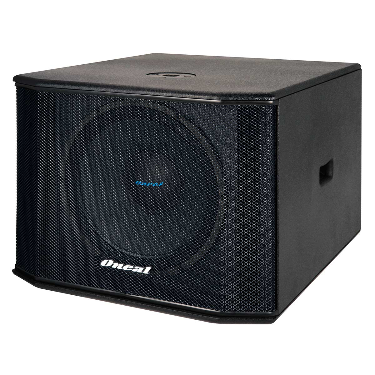 Subwoofer Passivo Fal 15 Pol 300W - OBSB 2215 Oneal