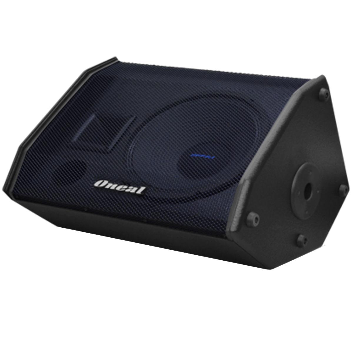 Monitor Ativo Fal 15 Pol 600W - OPM 3050 Oneal