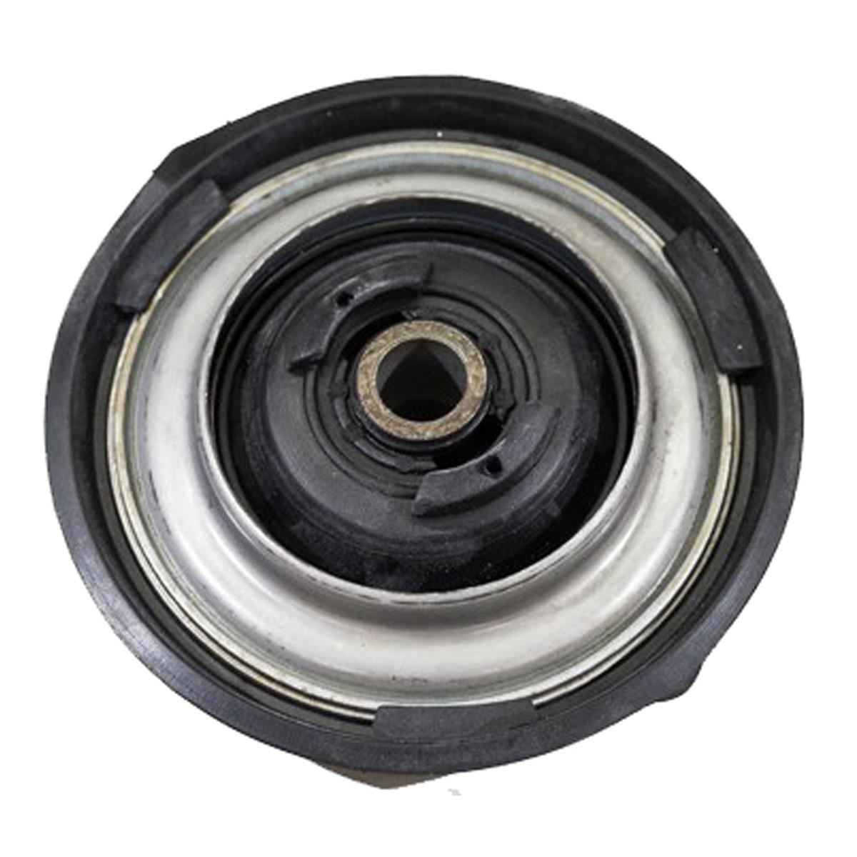 Coxim Amortecedor Dianteiro c/ Rolamento Peugeot 307 - W6007A Expedibor