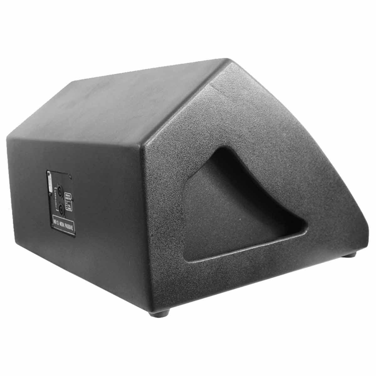 Monitor Passivo Fal 12 Pol 250W - MS 12 SoundBox