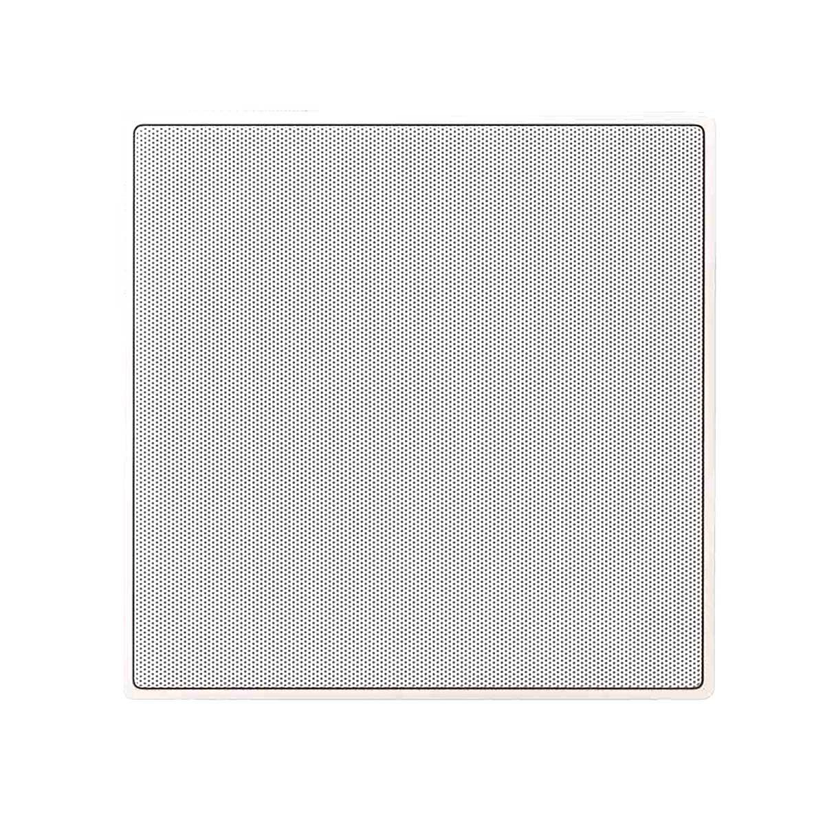 Arandela Coaxial Quadrada Fal 6 Pol 120W - CI 6 S JBL
