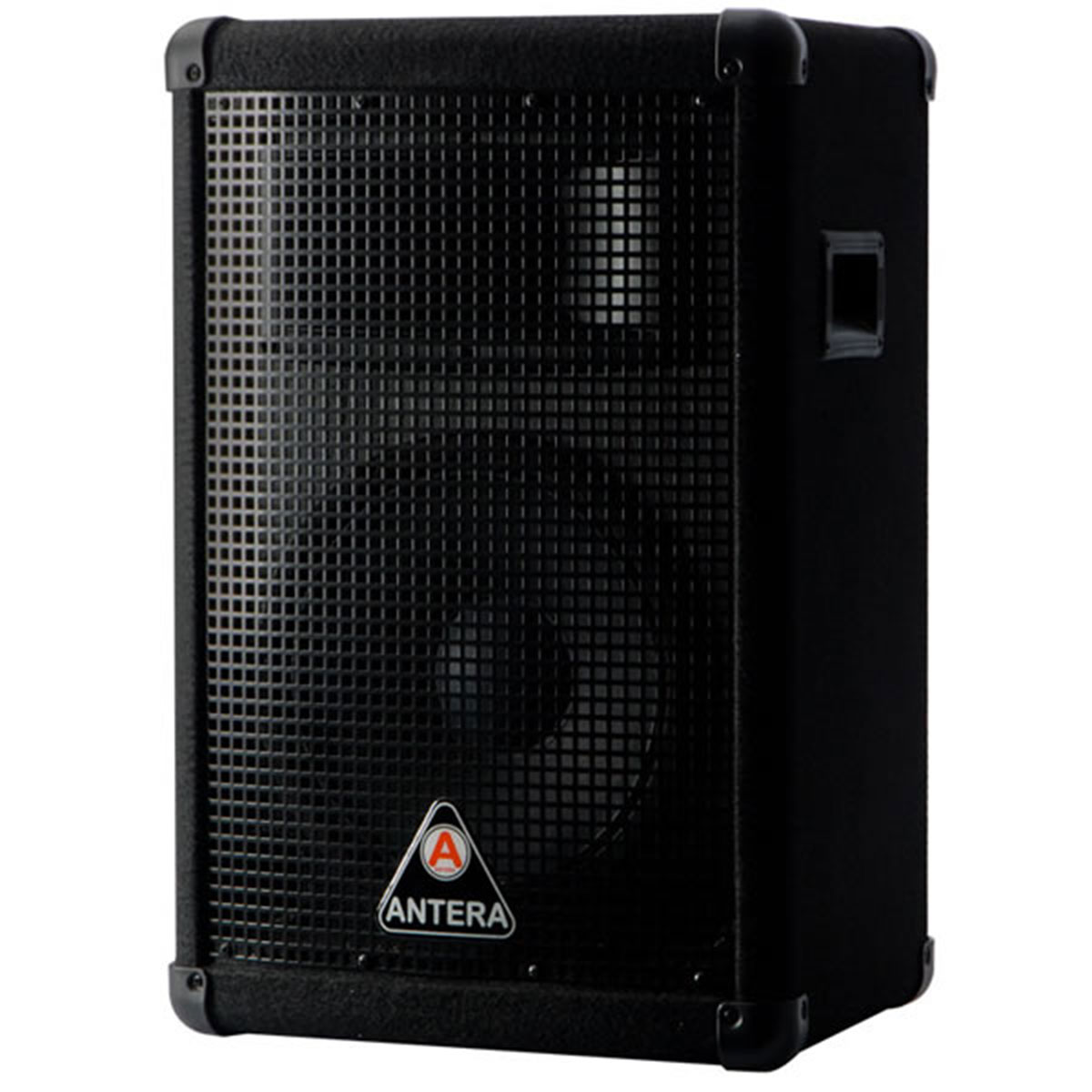 Caixa Passiva Fal 10 Pol 100W - CP 10.1 Antera