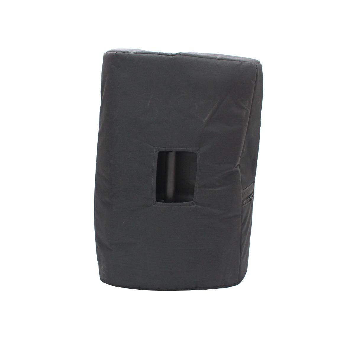 Capa de Proteção p/ Caixa CSR 3000 A USB - Capa 3000 A USB VR