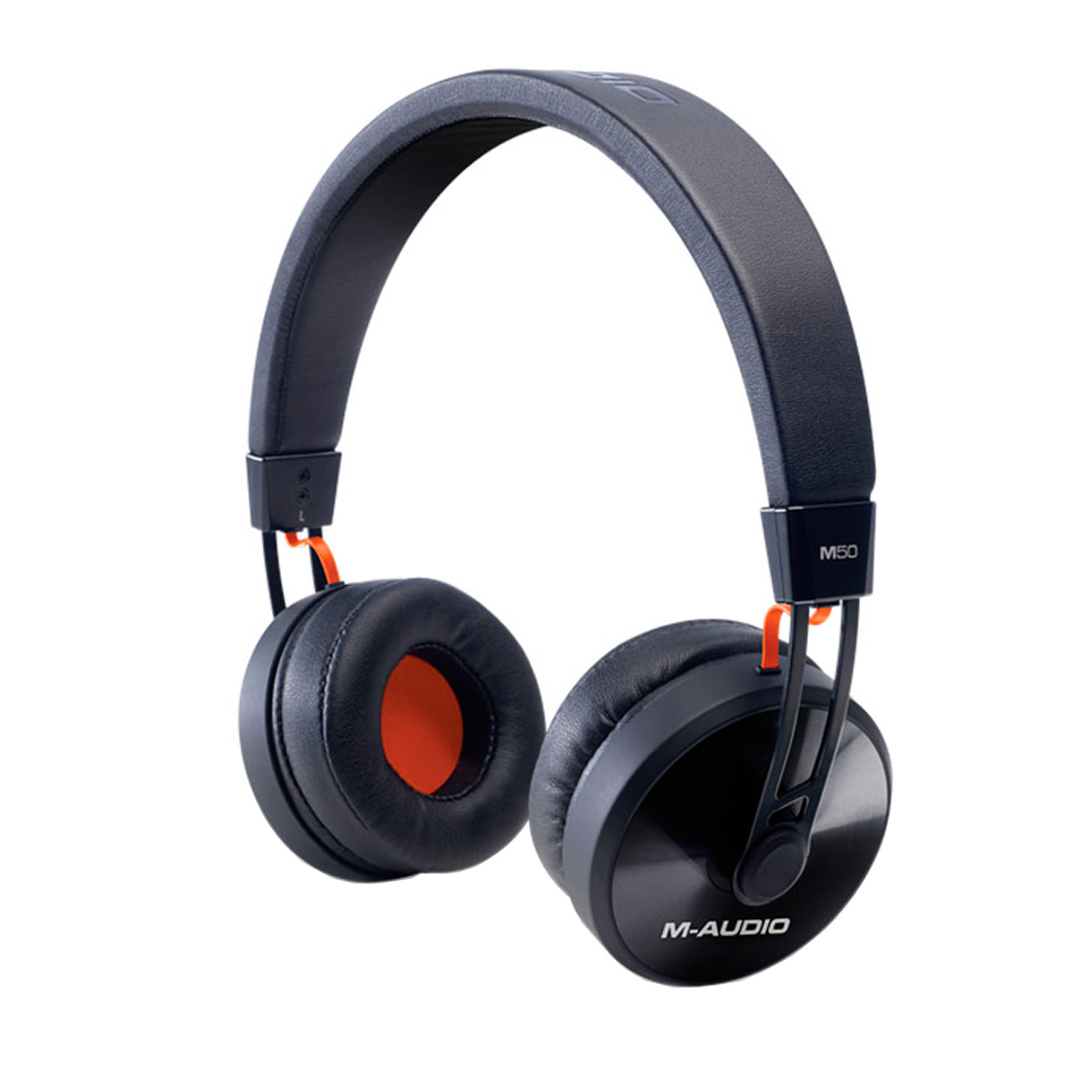 Fone de Ouvido Over-ear 28 Hz - 20 KHz 32 Ohms - M 50 M Audio