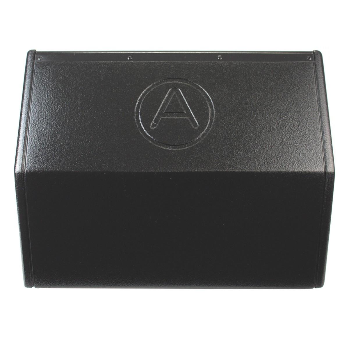 Monitor Ativo 10´´ 150W - MR 10 A Antera
