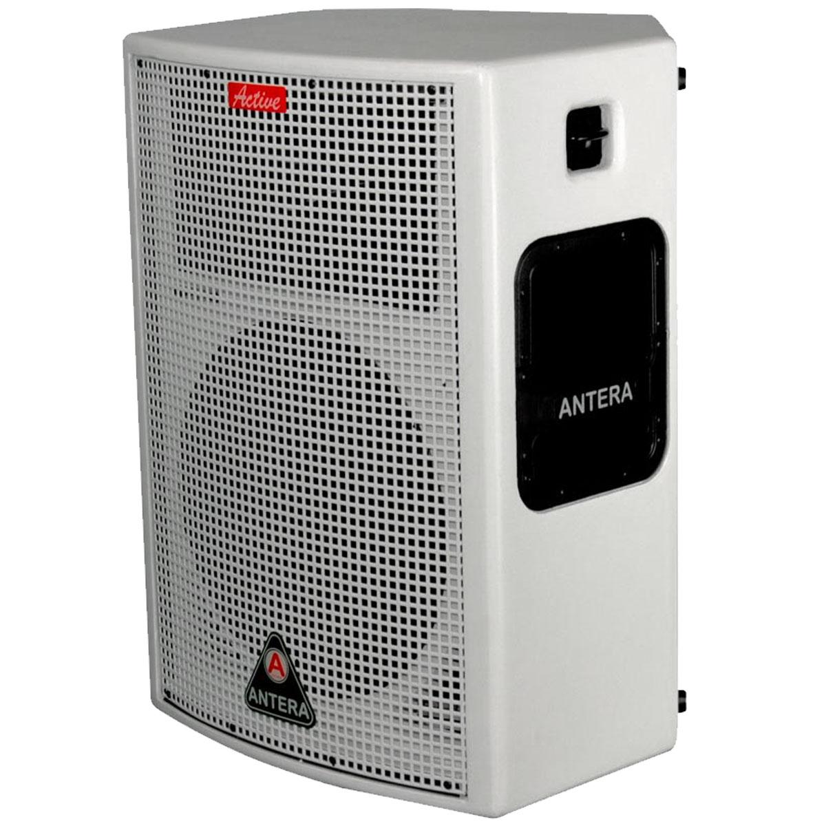 Caixa Passiva Fal 12 Pol 250W PA / Monitor / FLY - TS500 Antera