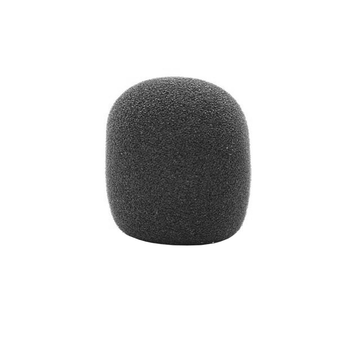 Espuma p/ Microfone - WM 58 Le Son