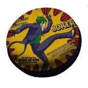Caixa de Som The Joker Kicking