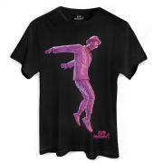 Camiseta Masculina Ivo Mozart 29 Diz