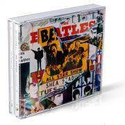 Produto IMPORTADO CD Duplo The Beatles - Anthology II