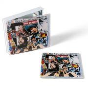 Produto IMPORTADO CD Duplo The Beatles - Anthology III