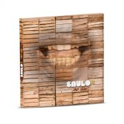 CD Saulo Ao Vivo