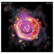 LP Rancore Seiva