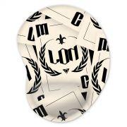 Mousepad MC Lon Playing Cards