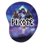 Mousepad Pixote Foto
