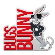 Placa de Parede Looney Tunes Pernalonga Charmoso