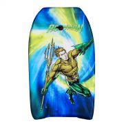 Prancha Bodyboard DC Comics Aquaman