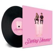 LP Figueroas Swing Veneno