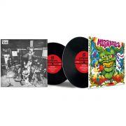 LP Os Mutantes Jardim Elétrico