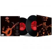 Pré-venda LP Pepeu Gomes Na Terra a Mais de Mil
