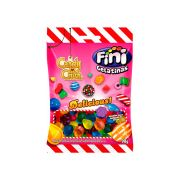 Gelatina Candy Crush 90g unidade