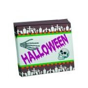 Guardanapo Descartável Halloween - 25 Unidades