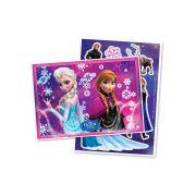 Kit Decorativo Frozen