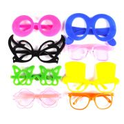 Óculos Modelos Sortidos Com E Sem Lente