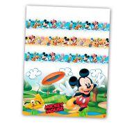 Toalha De Mesa Mickey
