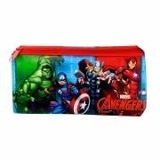 Necessaire Vingadores (Avengers): Marvel