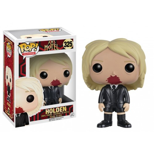 Pop Holden: American Horror Story (Season 5) #325 - Funko