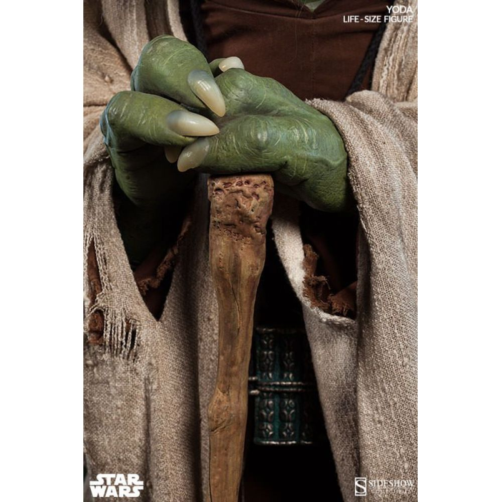 The Walking Dead Rick Grimes 25cm Deluxe - McFarlane