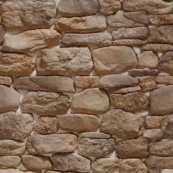 Papel de Parede Pedras Areia 8