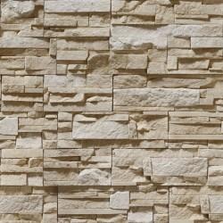 Papel de Parede Pedras Canjiquinha 06