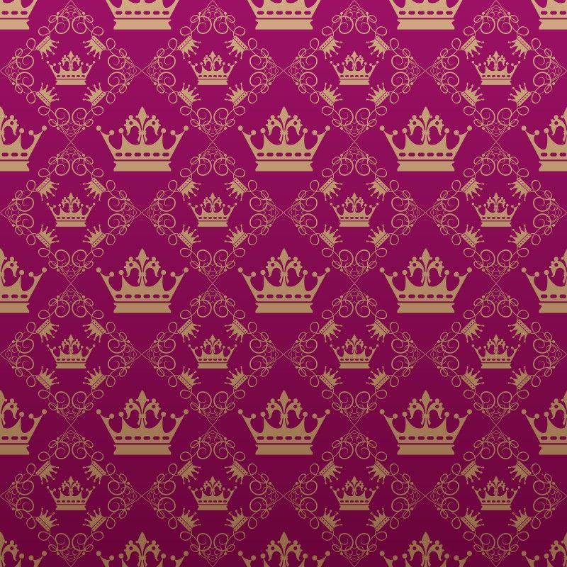 Papel de Parede King